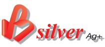 Trattamento tessuti materassi - B Silver Ag+ Tessuti antibatterici trattati con ioni di argento