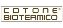 Trattamento tessuti materassi - Cotone Biotermico - Tessuti fabbricati con cotone in unione a fibre termoisolanti di sintesi