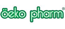 Trattamento tessuti materassi - Oeko Pharm - Tessuti fabbricati con piante medicinali